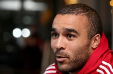 'At the end of the day, rugby is a business' - Zebo's family part of big decision