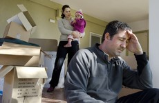Will landlords forego extra rent to help families on the brink of homelessness?