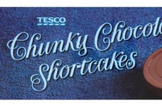 Tesco is recalling these biscuits over undeclared egg