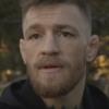 Conor McGregor claims he has spies in Jose Aldo's camp
