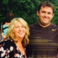 Jason Corbett's widow 'heartbroken' after losing custody appeal