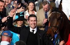Conor Murphy, the Corkman who won a million on a Cheltenham gamble