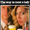 6 vintage sexist ads that show how marketers saw Irish women