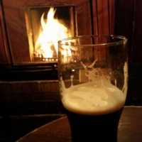 The 8 best pubs in Galway for a cosy pint snug-style
