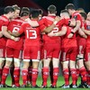 EPCR confirm dates and times for Munster and Ulster's postponed Champions Cup games