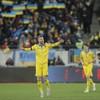 Euro 2016 draw: We rank the teams in Pot 2