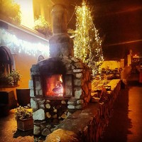 13 ways to have a really Christmassy date in Dublin