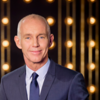 Ray D'Arcy show on abortion broke rules on fairness and impartiality