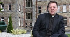 Bishop apologises for alleged child abuse by former parish priest