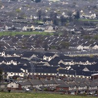 Dublin rents are nearly back to boom-time levels