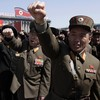 Kim Jong-Un uncle: I defected to US after seeing 'cruelty of power'