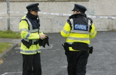Five males stabbed overnight in Tallaght
