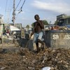 World's first Haiti Week to take place in Ireland