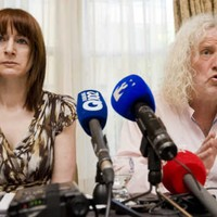 Poll: Do you support Mick Wallace and Clare Daly for not paying court fines?