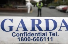 Man questioned over Glasnevin stabbing is released