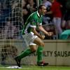 Legendary League of Ireland defender hangs up his boots