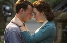 Saoirse Ronan, Michael Fassbender and Room lead the most Irish Golden Globes ever