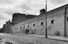 30 years ago, Dublin was a crime-riddled joyrider's paradise