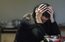 Two-thirds of students would hide mental health problems - survey
