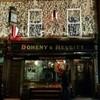 The Shortest 12 Pubs Route In Dublin