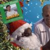 Aston Villa's Christmas gift-giving is almost as shambolic as their season so far