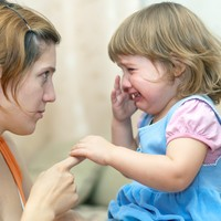 Parents can't rely on 'reasonable chastisement' when slapping their kids anymore