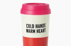 11 perfect Christmas gifts your constantly cold friends will appreciate