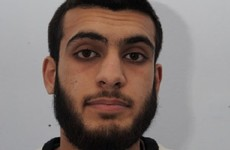 'I wish I could fight in the cause of Allah and then be killed' - man who tried to fight with Isis in Syria is jailed