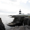 14-year-old girl swept into the sea at Hook Head dies in hospital