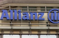 Allianz Worldwide Care creates 150 new posts
