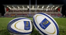 We'll Leave It There So: Murray and Kearney return, Euro 2016 tickets and all of today's sport
