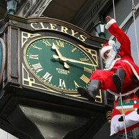 """Clerys operators used """"ponzi scheme"""" to pay concession holders, court told"""