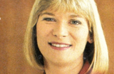 'Part of the family': 1987 RTÉ guide pays tribute to 25 years of newsreaders