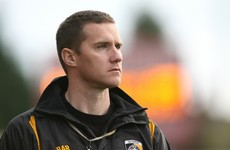 5 GAA selectors who could make top inter-county managers