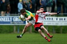 Clinical Clonmel clinch All-Ireland semi spot