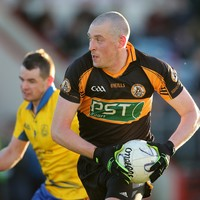 Unplayable pitch sees Austin Stacks' relegation play-off postponed