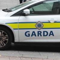 Car of passing motorist struck by bullets in Wicklow shooting
