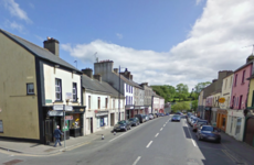 Elderly man dies after being struck by jeep in Leitrim