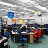 Government to apply for EU grant for TalkTalk staff