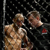 'We need a rematch, it was really not a fight' - Aldo reacts to devastating defeat