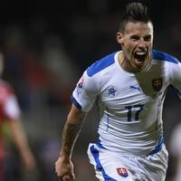 Ireland to face Slovakia in Euro 2016 warm-up friendly