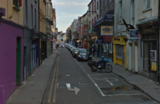 Two youths arrested over Cork assault on pregnant woman