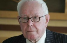 Smithwick Tribunal judge seeks more time to complete work