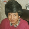 Cold case: £20k reward for information about sexual assault and murder of primary school teacher