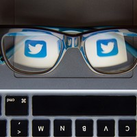 Twitter warns users about possible 'government' hacking