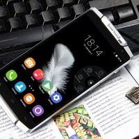 Anyone like a smartphone that can last for 10 days? Step right up