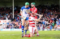 'It was a bit weird being scrutinised by the cameras' - Waterford star on big TV win