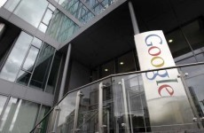 Google Ireland takes in €10.1bn - and pays €15.3m in tax