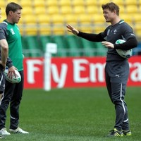 Generation Next: Ireland's rugby retirements