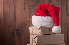 This town is putting out fake Christmas packages to 'confuse and frustrate' thieves